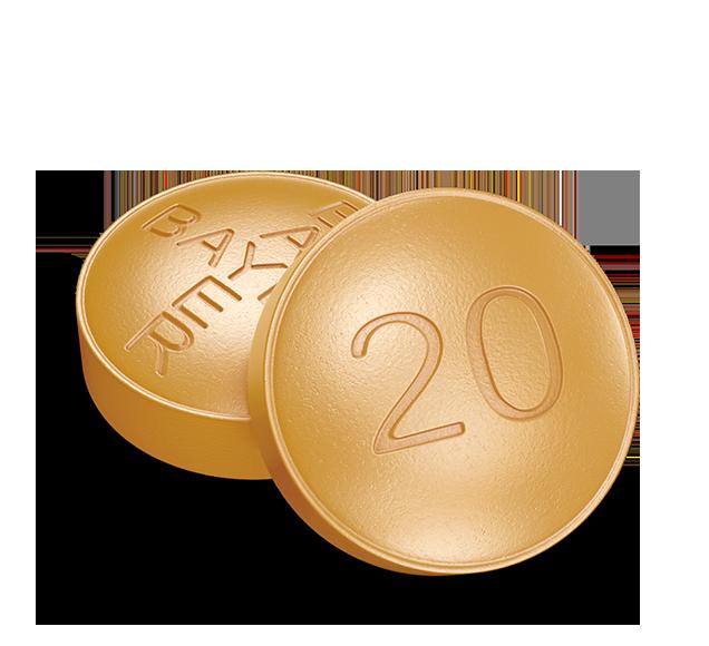 lexapro 20 mg precio argentina